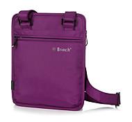 """cheap -Nylon Solid Shoulder Bag 9"""" Tablet"""