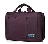 Недорогие -brinch bw-160 сумочки наплечные сумки рюкзаки 15,6 tnches