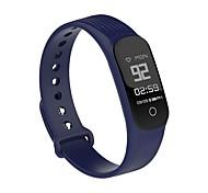 cheap -Sport Watch Android 4.4 Smart Sleep Tracker / Sedentary Reminder / Heart Rate Sensor / 150-200