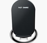 Недорогие -Портативное зарядное устройство Телефон USB-зарядное устройство Универсальный Беспроводное зарядное устройство * 1 1.5A 9V