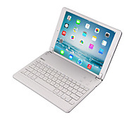 cheap -Bluetooth Ergonomic keyboard Foldable For iPad Air 2 Bluetooth