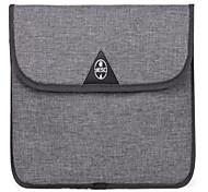 Недорогие -рукав для нового macbook pro 15-дюймовый новый macbook pro 13-дюймовый macbook pro 15-дюймовый MacBook Air 13-дюймовый macbook pro