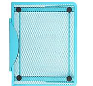 Недорогие -Устойчивый стенд для ноутбука Регулируемая подставка Другое для ноутбука Всё в одном Металл Другое для ноутбука