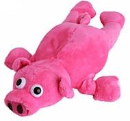 Недорогие -Поросенок Мягкие и плюшевые игрушки Животные Животные Милый Подарок 1pcs