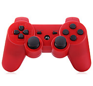 cheap -USB Controllers for Sony PS3 Gaming Handle Wireless