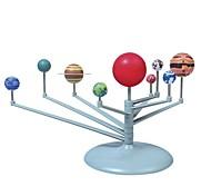 preiswerte -Sets zum Erforschen und Erkunden Spielzeuge jede Form Fantasie Galaktischer Sternenhimmel Profi Level Walking Fokus Spielzeug Alles 1pcs