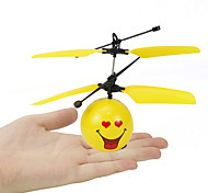 cheap -RC Helicopter 2 Axis NO Ready-to-go Mini