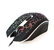 Недорогие -jm606 Проводное Gaming Mouse Мини удобный Многофункциональный 400-800-1200-1600