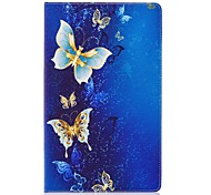 cheap -Case For Amazon Kindle Fire hd 10(5th Generation, 2015 Release) Kindle Fire hd 10(7th Generation, 2017 Release) Card Holder Wallet with