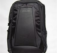 """Недорогие -Рюкзак Однотонный Ткань для Новый MacBook Pro 15"""" / Новый MacBook Pro 13"""" / MacBook Pro, 15 дюймов"""