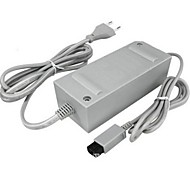cheap -Wii Wired Charger for Nintendo Wii Wired #