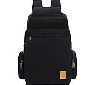 """Недорогие -Рюкзак Однотонный холст для Новый MacBook Pro 15"""" / Новый MacBook Pro 13"""" / MacBook Pro, 15 дюймов"""