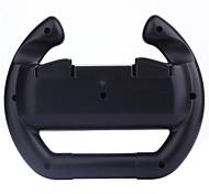 cheap -Nintendo Switch Joy-Con Wireless Steering Wheels For Nintendo Switch,ABS Steering Wheels #