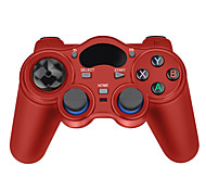 cheap -TGZ-850MZ Wireless Game Controllers For Android / PC Portable Game Controllers ABS 1pcs unit
