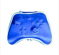 Недорогие -Мешки Назначение Один Xbox / Xbox One S / Xbox One X ,  Новый дизайн Мешки Нейлон 1 pcs Ед. изм