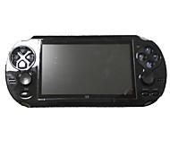 Недорогие -GPD-PMPII 32BT-Беспроводной-Handheld игрок игры-