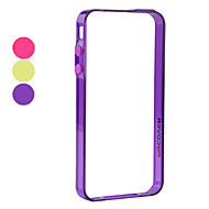 cheap -Premium Quality Protective Frame Case for iPhone 4