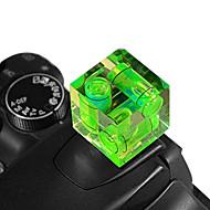 triple axe gradienter chaude niveau chaussure esprit pour appareil photo reflex numérique