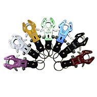Large-sized Stainless Steel Vise Pliers (Random Color)
