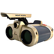 4*30 Binocular for Kids with Spotlight
