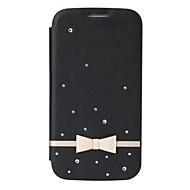 Caso de cuerpo completo de la serie estrella de 8thdays Monroe para Samsung i9500 S4