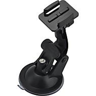 お買い得  スポーツカメラ & GoPro 用アクセサリー-アクセサリー Sog 取付方法 高品質 ために アクションカメラ フリーサイズ Gopro 5 Sport DV ABS アルミニウム合金
