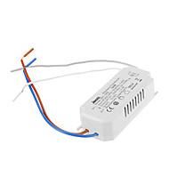 ac 220-240v naar ac 12v 105w led voltage converter van hoge kwaliteit
