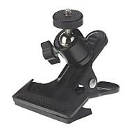 Universal Camera műanyag Photo Studio Clip (Nagy méret)