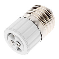 halpa Lamppukannat-E27 ja MR16 LED Lamput hylsyadapteri