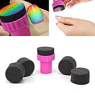 cheap Makeup & Nail Care-nail art Tools Classic High Quality Daily