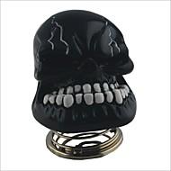 cheap -Carking™ DIY Car Decoration Spring Skull