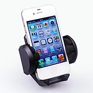Universal Windscreen Car Mount Holder for iPhone 8 Galaxy S8 / GPS / MP4 And Other