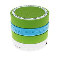 preiswerte Lautsprecher-Lautsprecher für Aussenbereiche 2.0 CH Kabellos Transportabel Bluetooth Outdoor Indoor