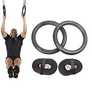 プルアップバー / 体操リング エクササイズ&フィットネス / ジム用 プラスチック-KYLINSPORT®