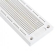 SYB-120 breadboard solderless pcb broodplank test te ontwikkelen diy (2 stuks)
