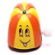 preiswerte Spielzeuge & Spiele-Schalten Sie ein Purzelbaum Käfer Aufziehspielzeuge