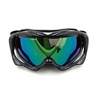Недорогие Запчасти для мотоциклов и квадроциклов-мотоцикл ATV Байк спортивные очки для бездорожья конкуренции против ветра под гору верхом и горнолыжные очки