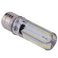 お買い得  LED コーン型電球-YWXLIGHT® 600 lm E17 LEDコーン型電球 T 104 LEDの SMD 3014 クールホワイト AC 110〜130V