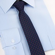 Men's Ties & Bow Ties
