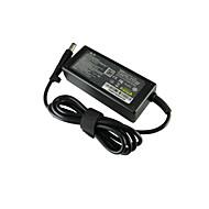 18.5v 3.5a 65w AC Notebook Power Adapter Ladegeräte für HP nc6320 Notebook 463958-001 dv5 dv6 dv7