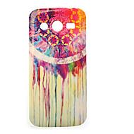 Για Samsung Galaxy Θήκη Με σχέδια tok Πίσω Κάλυμμα tok Ονειροπαγίδα TPU Samsung Ace 4