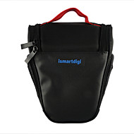 abordables Bolsas-SLR - para Universal - bolsa