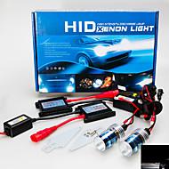 HID & Halogen Lights