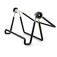 Big Size Desktop 360 Degree Adjustable Stand Holders for iPad 2/2/4,Air,Air2 and Other Tablets Size Between 8-13 Inch