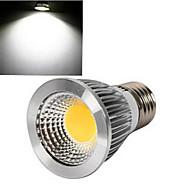E26/E27 LED bodovky 1 lED diody Teplá bílá Chladná bílá 120lm 2800-3500/6000-6500K AC 220-240V