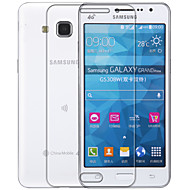 wysokiej jakości high definition Screen Protector do Samsung Galaxy Grand premier G530 g5306 g5308 g530h