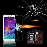 ультра тонкий HD ясно взрывозащищенные закаленное стекло крышки протектор экрана для Samsung Galaxy a5