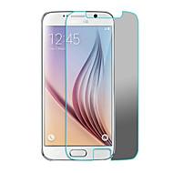 voordelige Other Serie Screenprotectors voor Samsung-gehard glas screen saver voor samsung J1