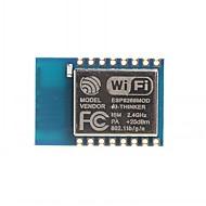 お買い得  Arduino 用アクセサリー-esp8266シリアルWIFI無線リモコン無線LANモジュール