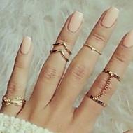 Ring paar
